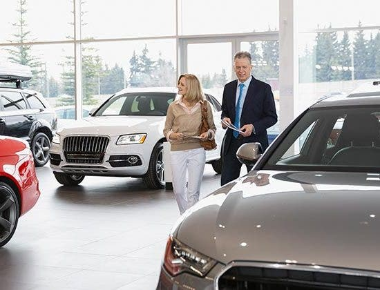 What Credit Score Is Needed To Buy A Car Bankrate Com