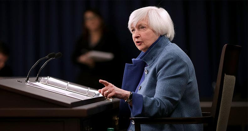 Fed raises interest rates, including yours