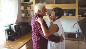 5 ways to make retirement savings last