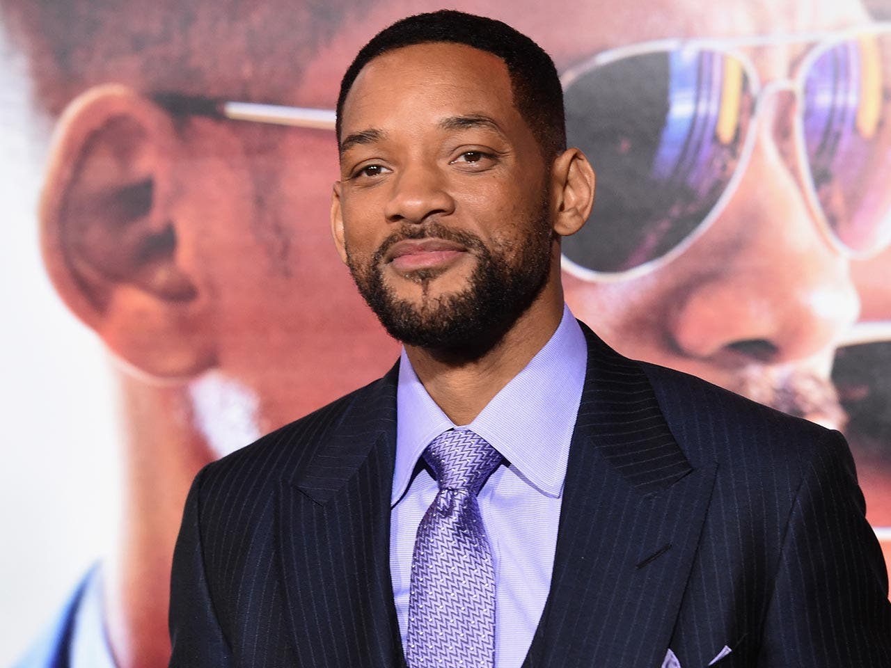 Will Smith | Jason Merritt/Getty Images