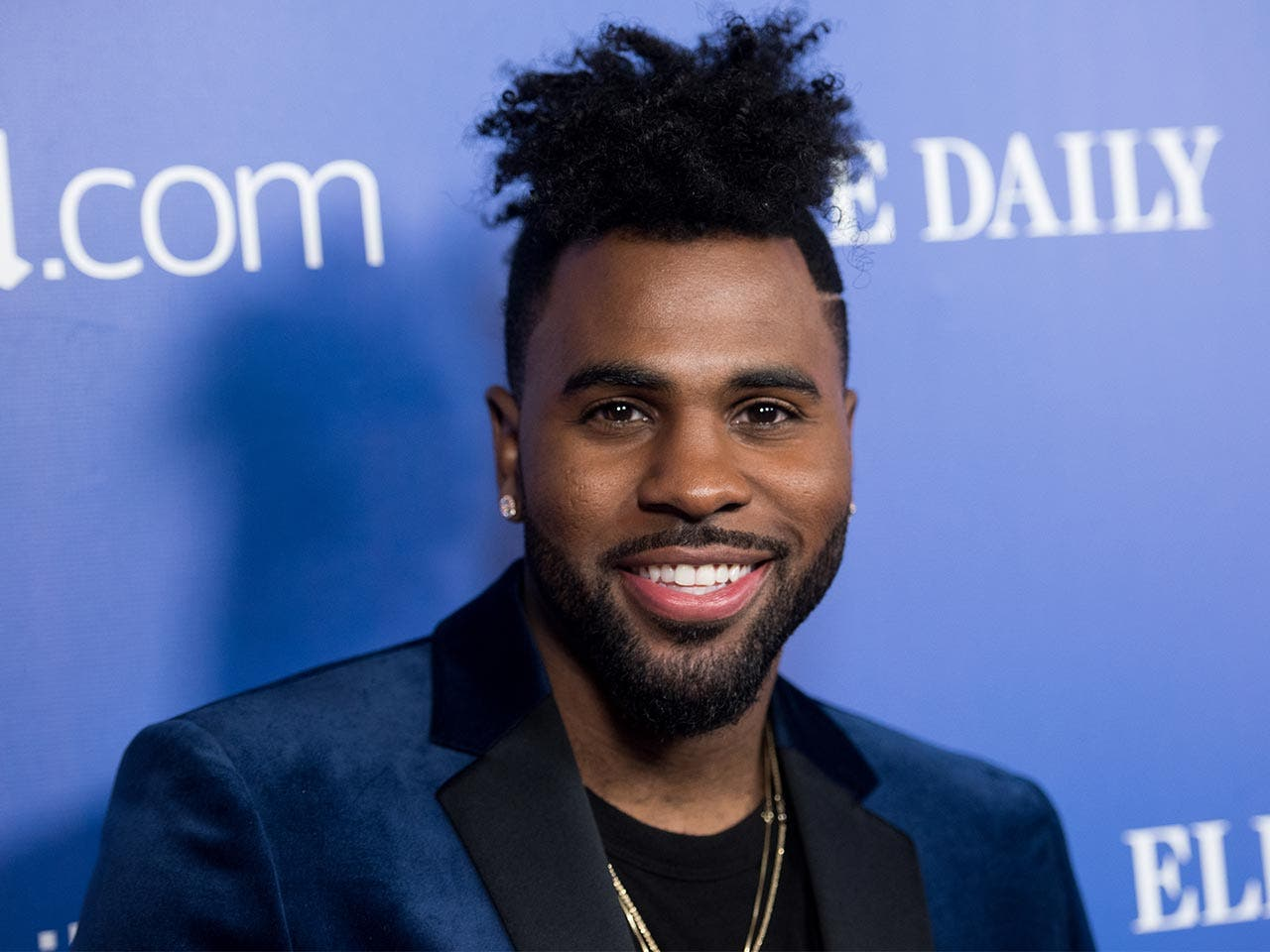 Jason Derulo | Noam Galai/Getty Images
