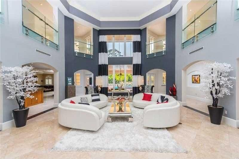 Living room | Realtor.com