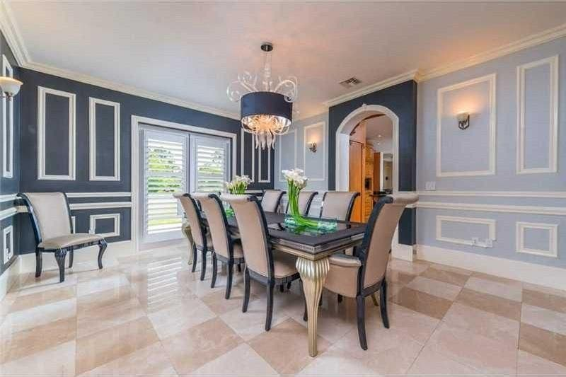 Dining room | Realtor.com
