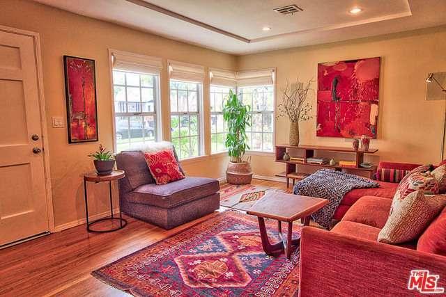 Living room | Realtor.com