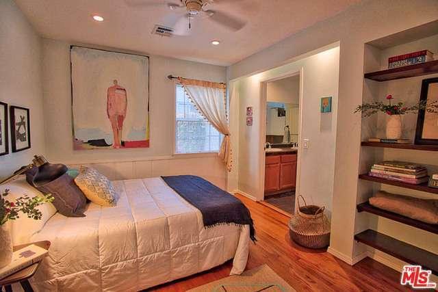 Bedroom | Realtor.com