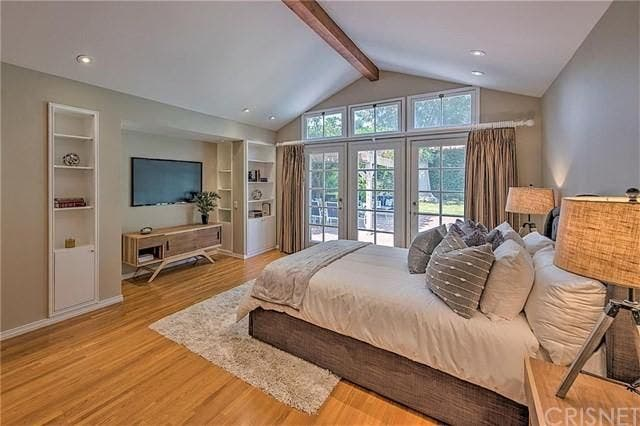 Bedroom | Realtor.com