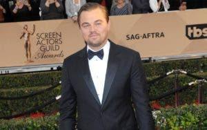 Leonardo DiCaprio sold Studio City home   Tinseltown/Shutterstock.com