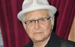 Norman Lear sells LA house   Featureflash Photo Agency/Shutterstock.com