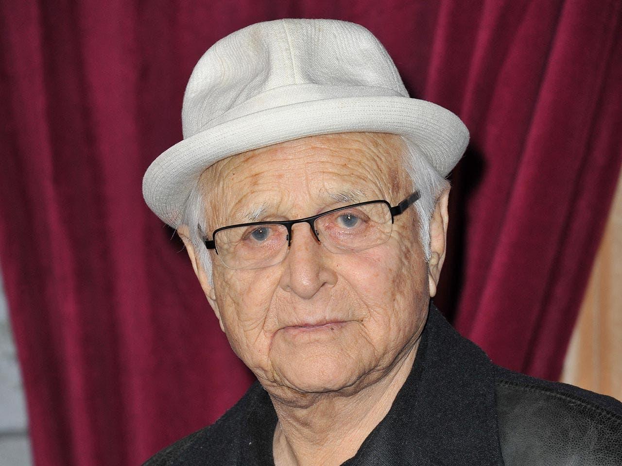 Norman Lear | Featureflash Photo Agency/Shutterstock.com