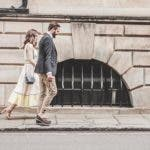 4 critical money questions to ask before you get married