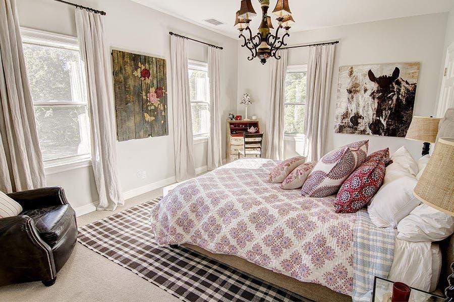 Bedroom | Redfin