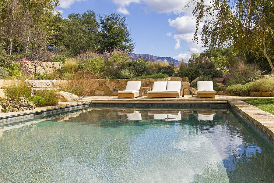 Pool area | Redfin