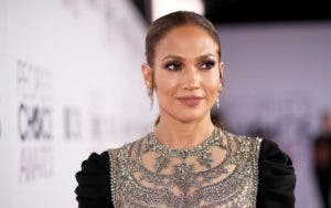 Jennifer Lopez's house for sale | Christopher Polk/Getty Images