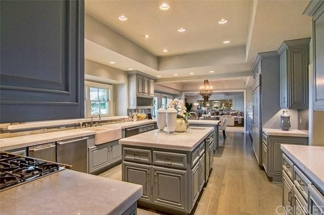 Kitchen | Realtor.com