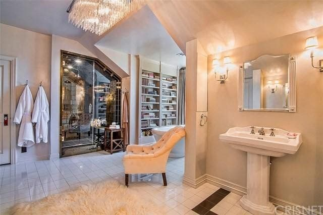 Bathroom | Realtor.com