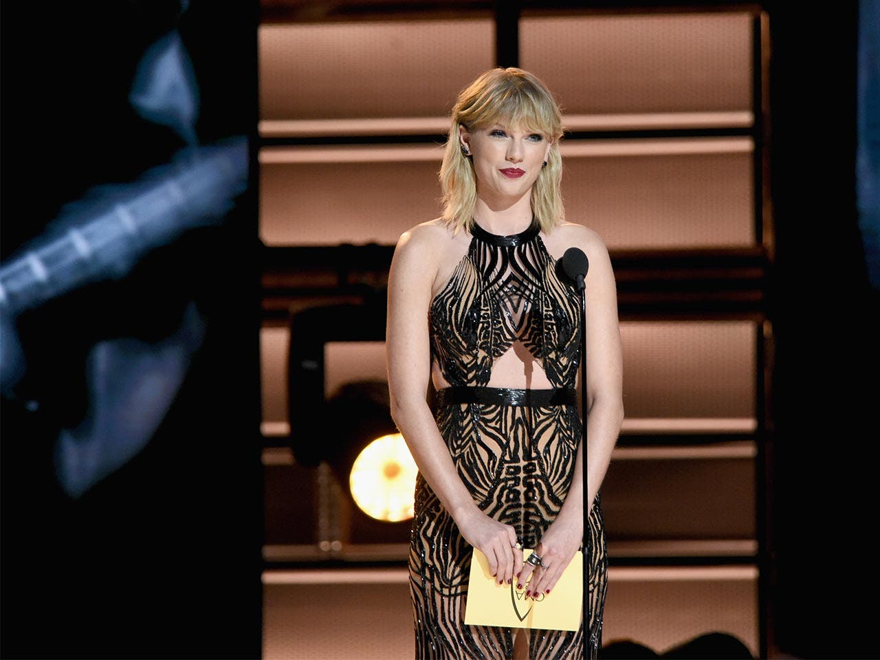 Taylor Swift | Erika Goldring/Getty Images
