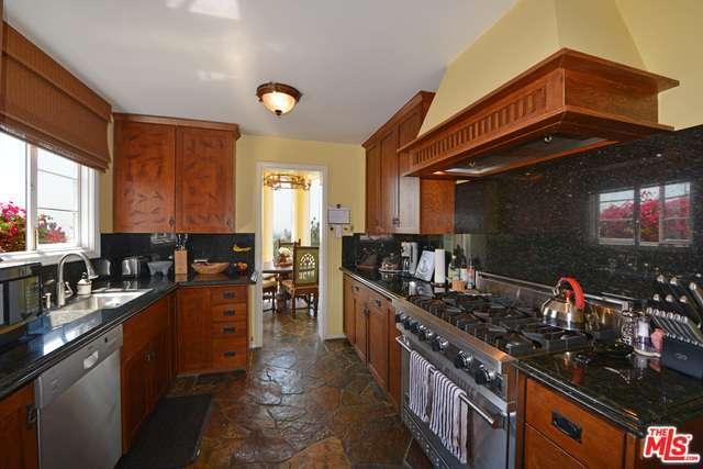 Kitchen | Redfin