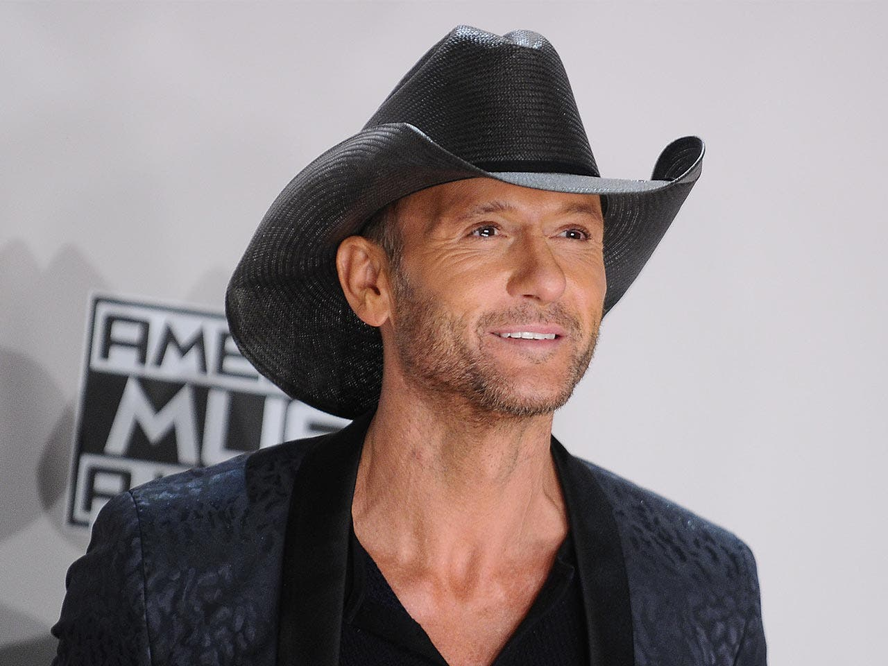 Tim McGraw | Jason LaVeris/Getty Images