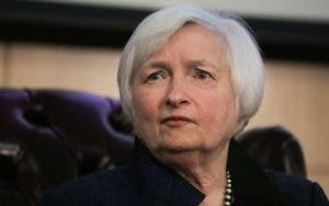 Are you ready for higher interest rates?