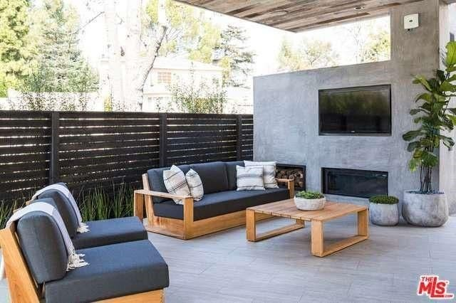 Patio | Realtor.com