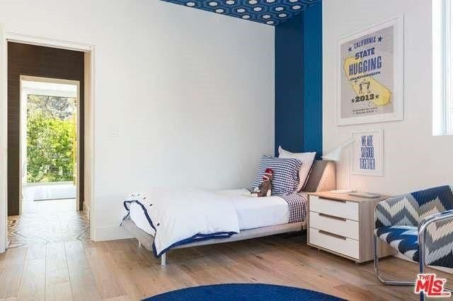 Kid's room | Realtor.com