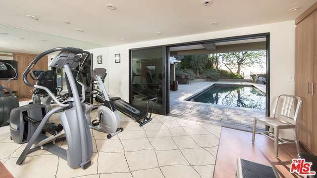 Gym | Redfin