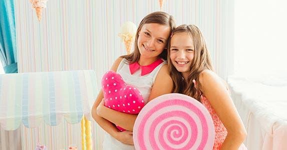 Themed toys | IVASHstudio/Shutterstock.com