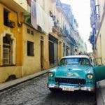 Frugal City Guide Havana: Food and fun for cheap