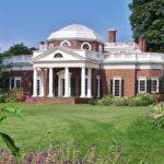 Visit the homes of 6 of America's Founding Fathers