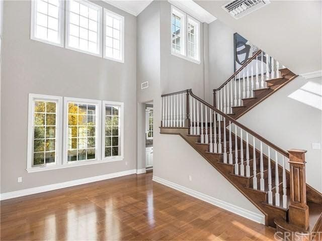 Staircase | Realtor.com