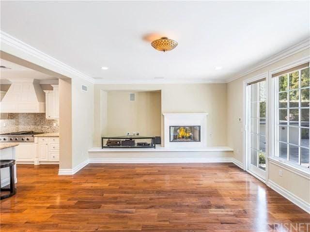 Living room front | Realtor.com