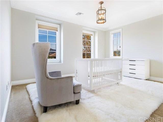 Nursery | Realtor.com