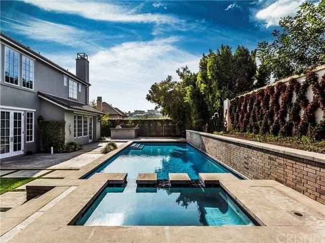 Pool length | Realtor.com