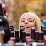National Drink Wine Day: Best Bottles Under $20