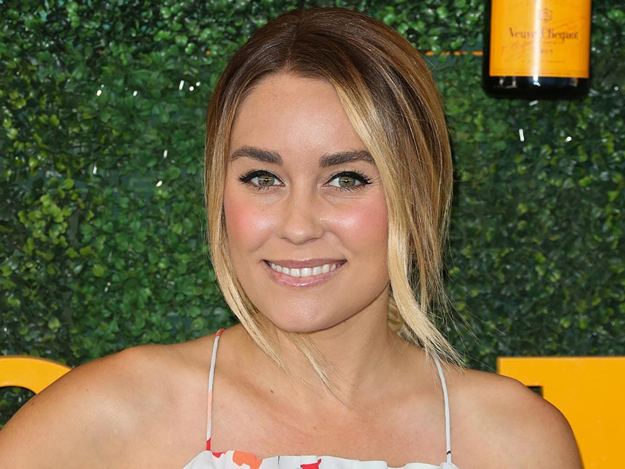 Lauren Conrad selling mansion | Paul Archuleta/Getty Images