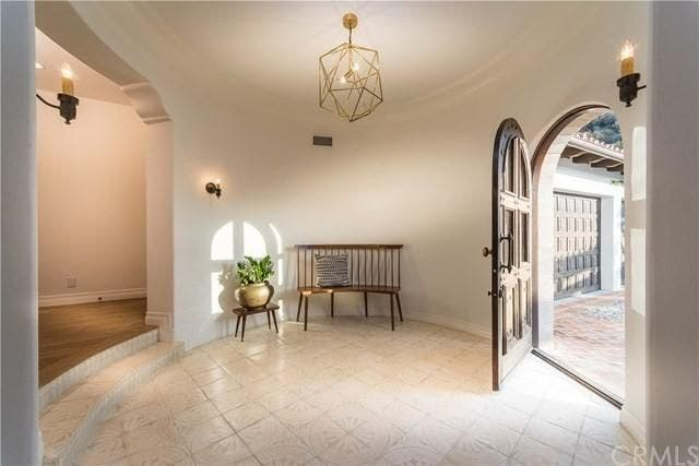 Foyer | Realtor.com