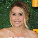See the dressed-up home of reality TV star Lauren Conrad