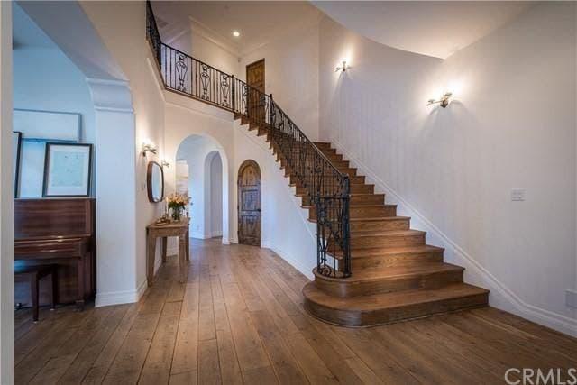 Stairs | Realtor.com