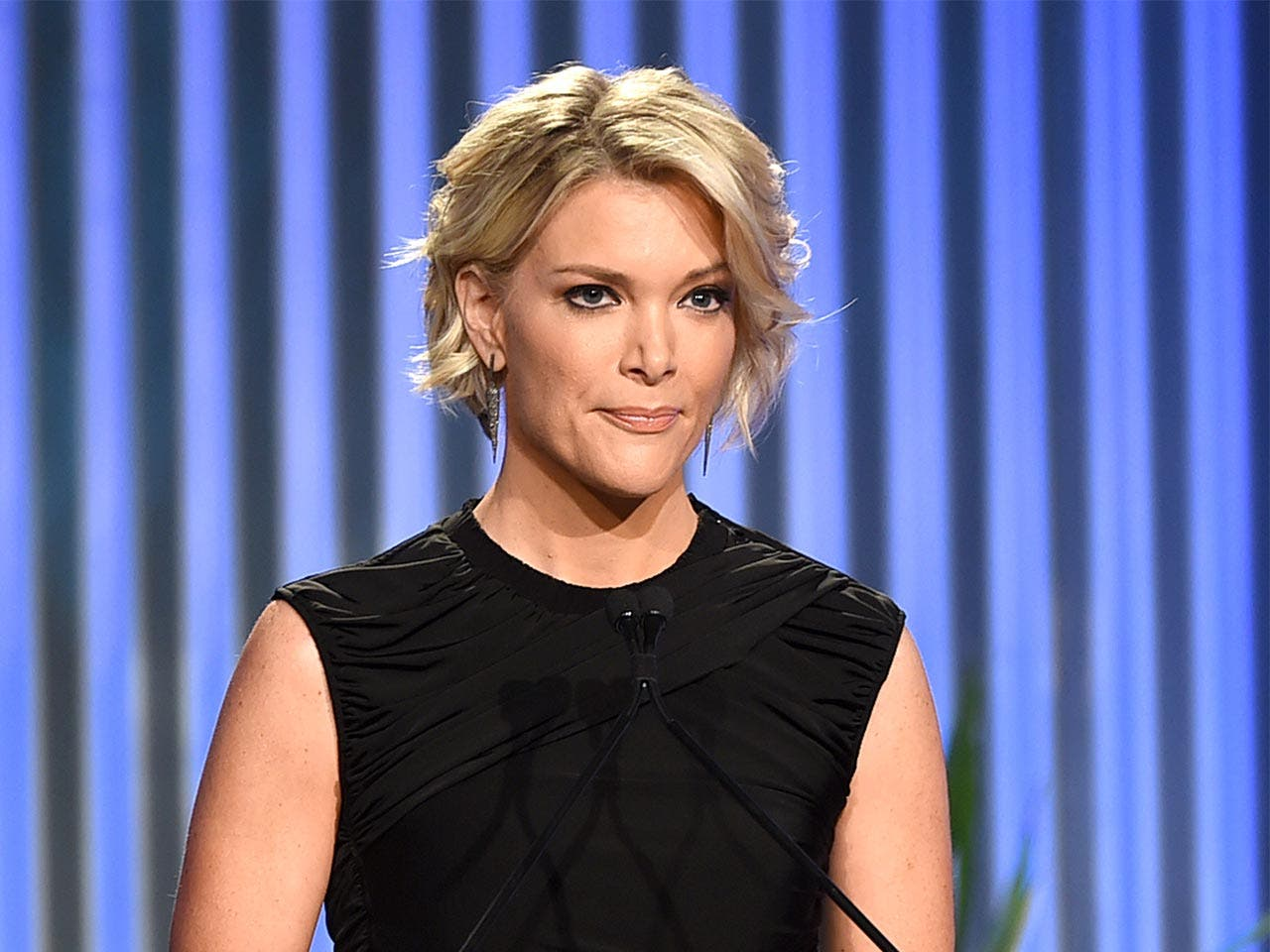 Megyn Kelly | Kevin Winter /Getty Images