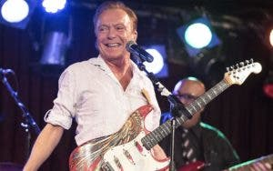 See where David Cassidy lived | Debra L Rothenberg/Getty Images