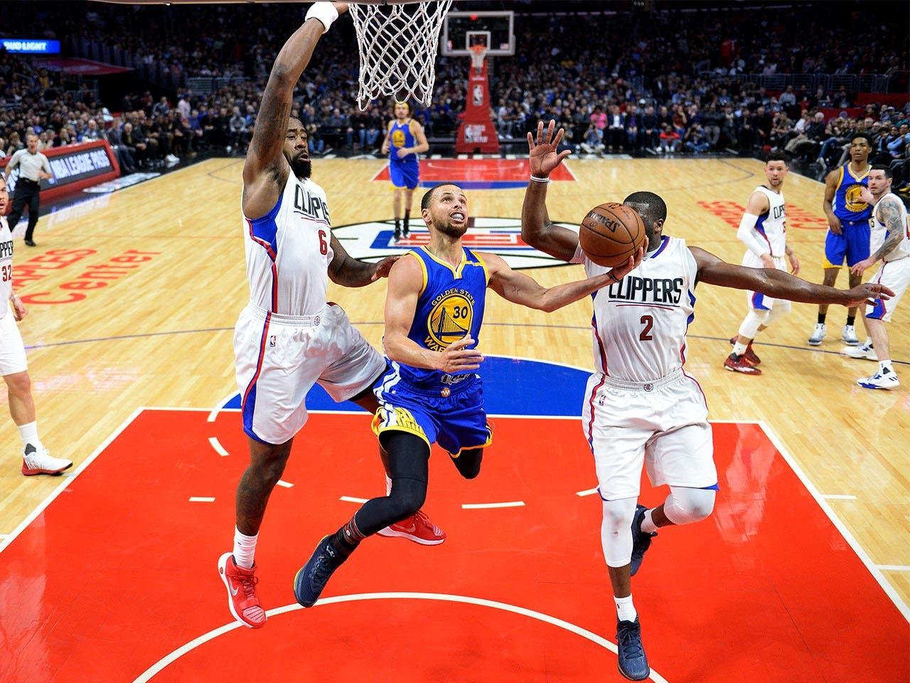 Most valuable NBA teams   Kevork Djansezian/Getty Images