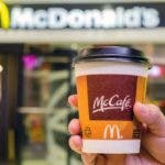 McDonald's will offer $1 soft drinks, any size
