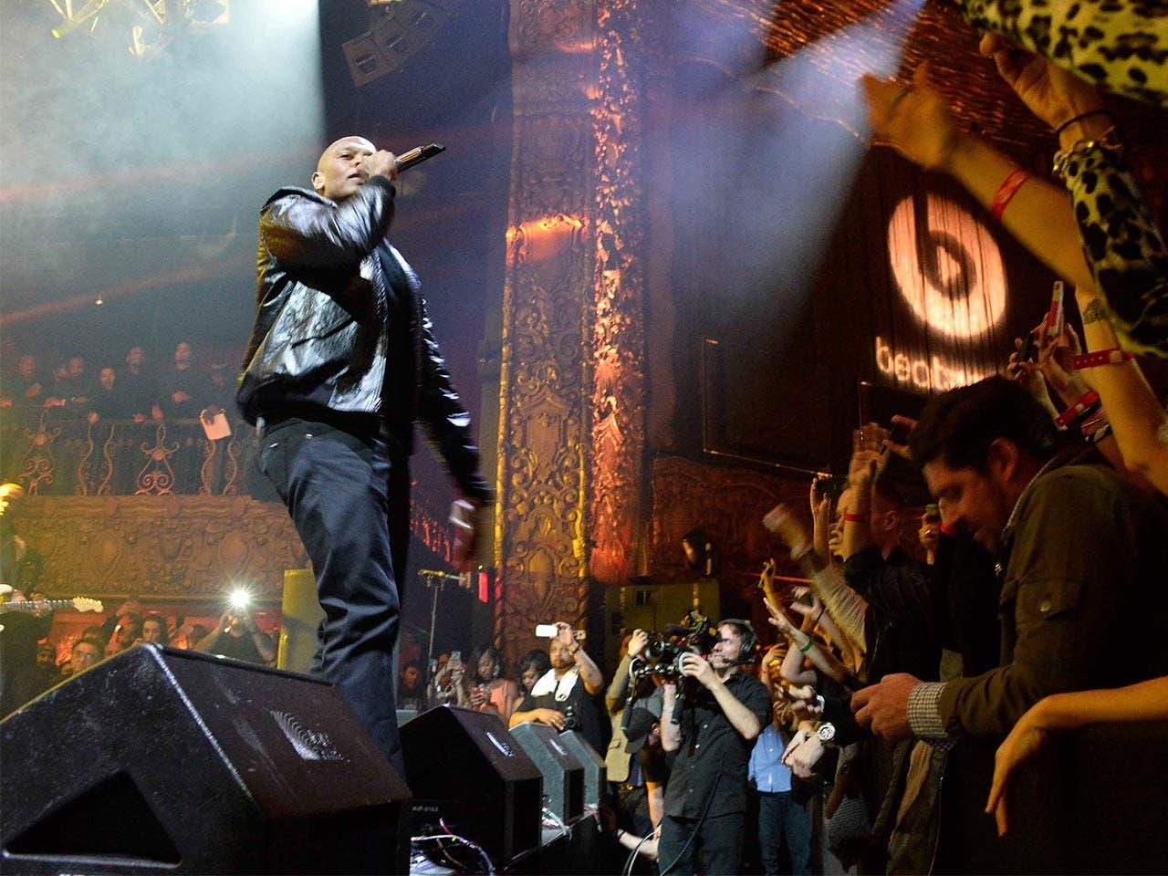Dr. Dre | Dr Dre