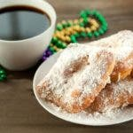 5 frugal recipes to celebrate Mardi Gras