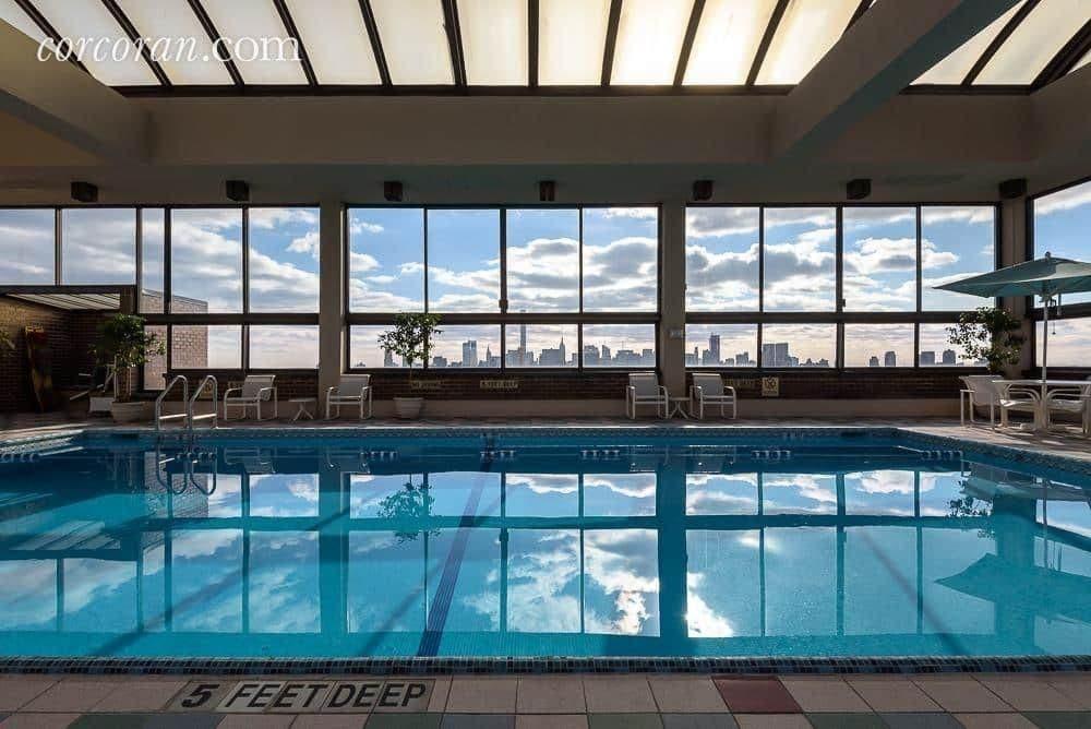 Pool | Realtor.com