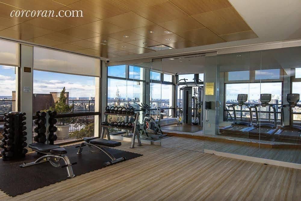 Gym | Realtor.com