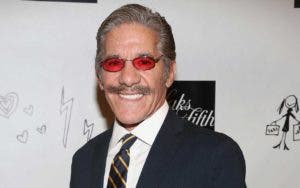 Geraldo Rivera's NYC condo for sale | Sylvain Gaboury/Getty Images