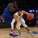 5 investing truths to help with your NCAA March Madness bracket