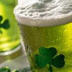 St. Patrick's Day deals for penny-pinchers