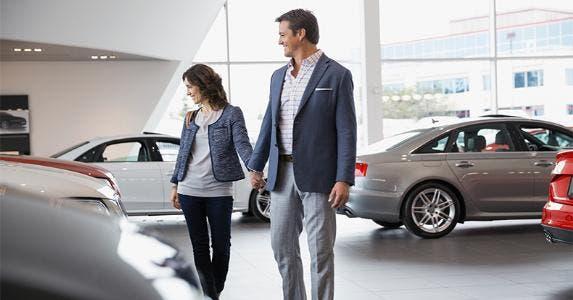 8 tips for negotiating a car trade in. Black Bedroom Furniture Sets. Home Design Ideas